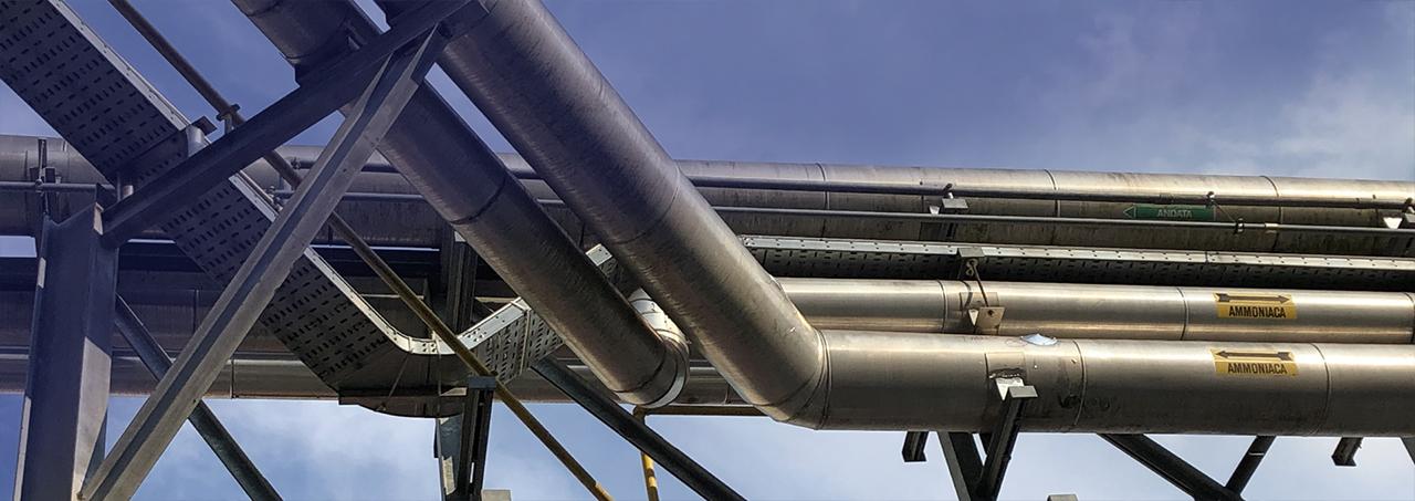 Certificazione, messa in servizio e sicurezza degli impianti